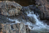 Guitarfish site/Cisco Grove Campground - Yuba River