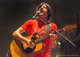 Avett Brothers / Brett Dennen, Thunder Valley Casino Resort outdoor amphitheatre, Linoln, CA
