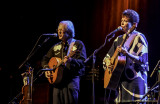 Wake the Dead, Danny Carnahan &  Sylvia Herold