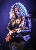 Midnight Ramble Band,  Amy Helm