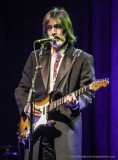 Midnight Ramble Band, Larry Campbell