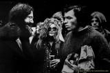 Garcia, Joplin, Graham in Golden Gate Park (not for Rex review)