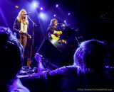 Midnight Ramble Band, Teresa Williams, Larry Campbell