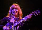 Midnight Ramble Band, Teresa Williams