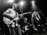 Midnight Ramble Band w/Grahame Lesh, Jim Weider, Amy Helm
