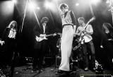 Midnight Ramble Band w/Teresa Williams, Larry Campbell, Nicki Bluhm, Grahame Lesh, Amy Helm