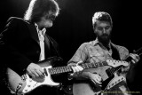 Midnight Ramble Band  w/Larry Campbell, Grahame Lesh
