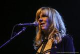 Midnight Ramble Band w/Teresa Williams