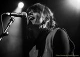 Midnight Ramble Band w/Nicki Bluhm