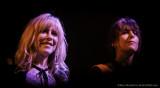 Midnight Ramble Band w/Teresa Williams, Nicki Bluhm