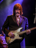 Midnight Ramble Band w/Larry Campbell