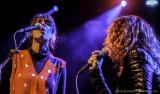 Midnight Ramble Band w/Nicki Bluhm, Amy Helm