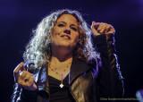 Midnight Ramble Band w/Amy Helm