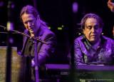 Midnight Ramble Band w/Jason Crosby, Brian Mitchell