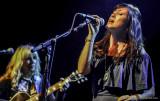 Midnight Ramble Band, w/Teresa Williams, Elliott Peck