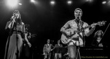 Midnight Ramble Band w/Elliott Peck, Grahame Lesh