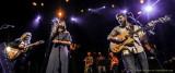 Midnight Ramble Band w/Teresa Williams, Elliott Peck, Grahame Lesh