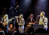 Midnight Ramble Band w/Teresa Williams, Brian Mitchell, Elliott Peck, Larry Campbell, Grahame Lesh
