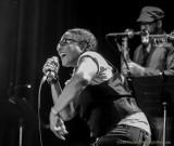 Midnight Ramble Band w/Vicki Randle, Jay Collins,