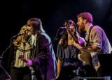 Midnight Ramble Band w/Teresa Williams, Larry Campbell, Elliott Peck, Grahame Lesh