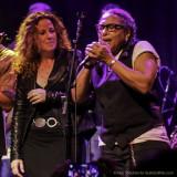 Midnight Ramble Band w/Amy Helm, Vicki Randle