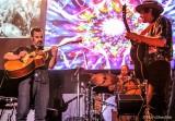 Lebo, Ezra Lipp, and Ben Morrison during San Francisco  (and Janis Joplin, by Jim Marshall)