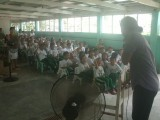 PBS Assembly