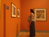 Creations - Brooklyn Museum