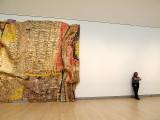 Guardian - Brooklyn Museum