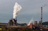 Luik en omgeving november 2013