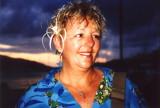 Joan at the Bitter End Yacht Club, USVI.jpg