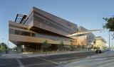 New City Hall - Austin, Texas