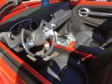 Chevy SR2