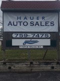 11212 Main Street.  ~~Clarence NY~~        right across from Antique World!