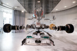 Mercedes World - The Explosion 9 of 10