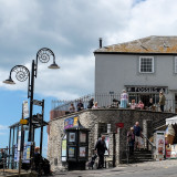 Another from Lyme Regis