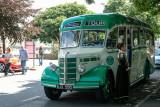Bideford Free Transport