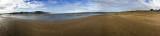 Appledore from Instow beach