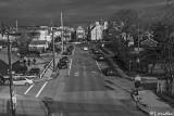 cleveland innerbelt bridge de-construction