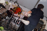 murderedman @ studio a