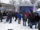 brite winter fest