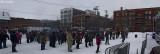 brite winter fest: panorama