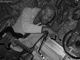 Obnox @ Tall Bike Fort