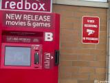 redbox: filmed on location?