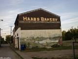 haab's bakery