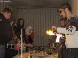 2015 Ingenuity Fest