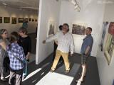 International Gallery of Contemporary Arts
