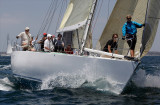 Ullman Sails Long Beach Race Week 2014