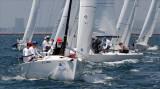 Ullman Sails Long Beach Race Week 2016 - Sunday 21 Megapixel