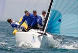 Ullman Sails Long Beach Race Week 2016 - Sunday 13 Megapixel